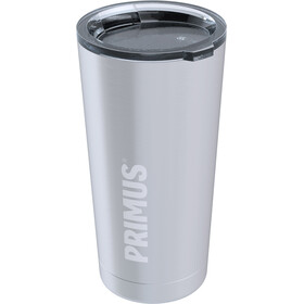 Primus Bicchiere 600ml, stainless steel